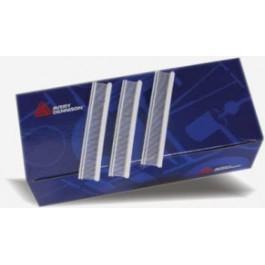 Πλαστικοί Συνδετήρες Dennison