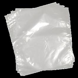 Νάυλον Σακούλες Διαφόρων Διαστάσεων