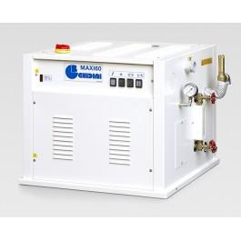 Αυτόματο boiler ατμού Maxi 60