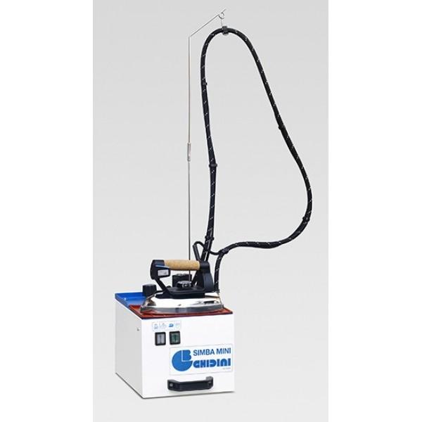 Ηλεκτρικό boiler ατμού Simba Mini