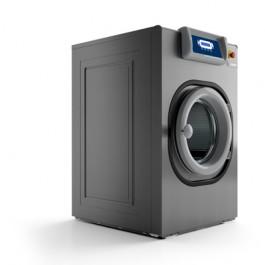 Πλυντήρια 8-28 kg Σειρά GWM/GWN G4-Wiz