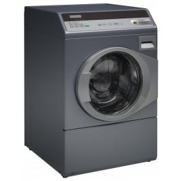 Πλυντήριο 10 kgr Σειρά GH10-GH10C