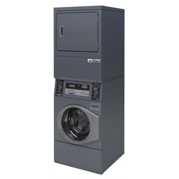Πλυντήριο και Στεγνωτήριο 10 kg