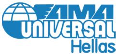 Ama Universal | Εξοπλισμός Καθαριστηρίων, Ξενοδοχείων, Πλυντηρίων, Σιδερωτηρίων