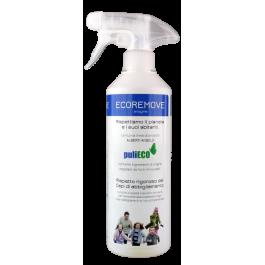 Ecoremove enzyme