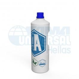 Essenza Per Acqua