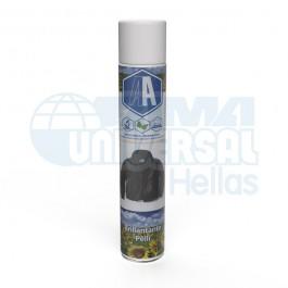 Brillantante Pelli Spray