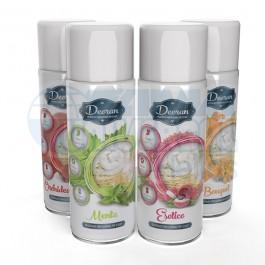 Deoran Spray