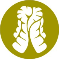 Προϊόντα Περιποίησης Γούνας