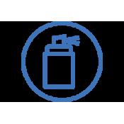 Προϊόντα Περιποίησης Spray
