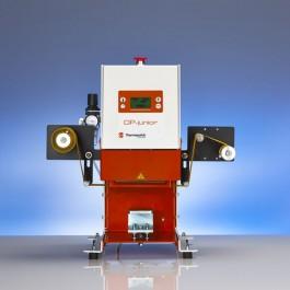 Εκτυπωτής Θερμότητας DP-Junior για Μόνιμο Μαρκάρισμα