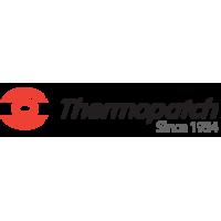 Συστήματα Μαρκαρίσματος Thermopatch